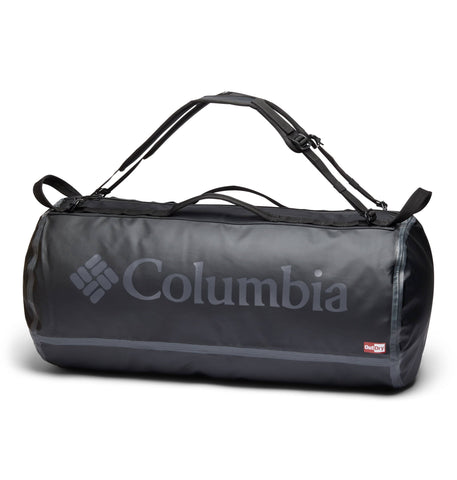 Columbia Outdry Ex 80L Duffle