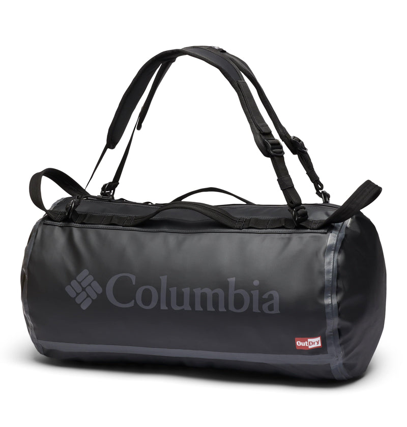 Columbia Outdry Ex 40L Duffle | COLUMBIA | Portwest