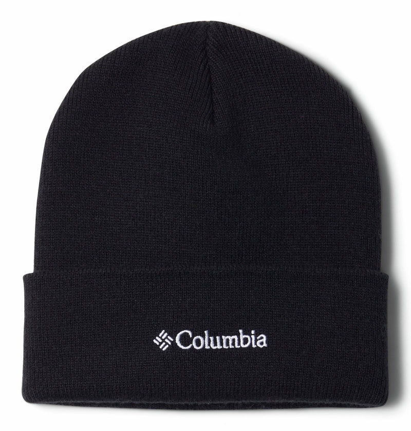 Columbia City Trek Heavyweight Beanie