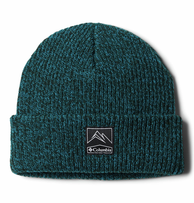 Columbia Whirlibird Cuffed Beanie | COLUMBIA | Portwest