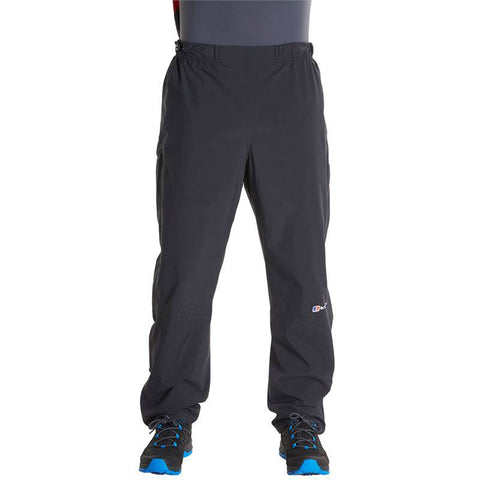 Berghaus Hillwalker Over Trousers AM
