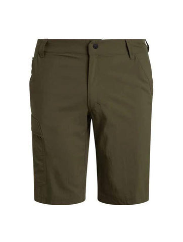 Berghaus Navigator 2.0 Short AM - Portwest