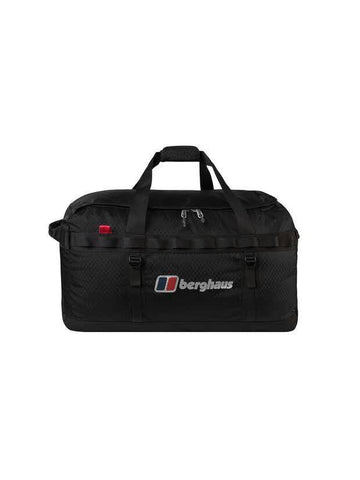 Berghaus Expedition Mule 60 Holdall Au