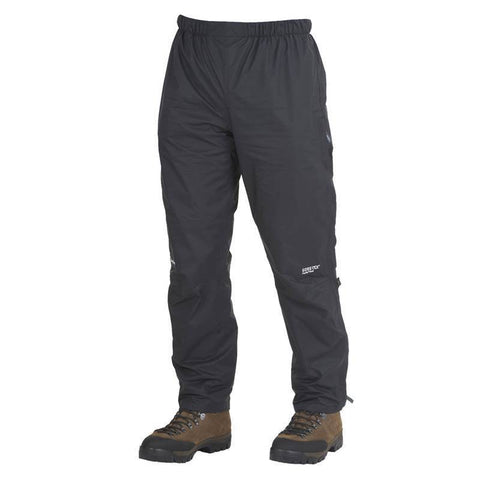 Berghaus Paclite Over Trousers AM