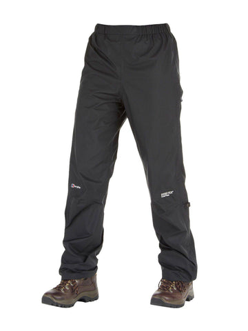 Berghaus Paclite Over Trousers AF
