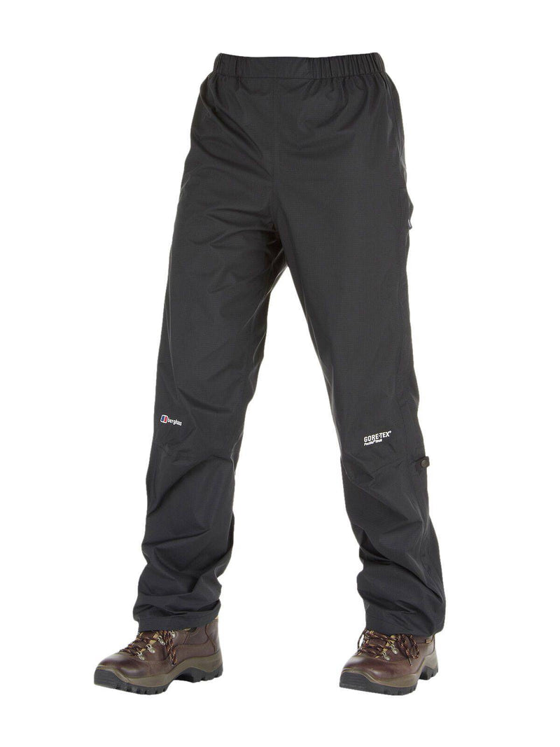 Berghaus Paclite Over Trousers AF | BERGHAUS | Portwest