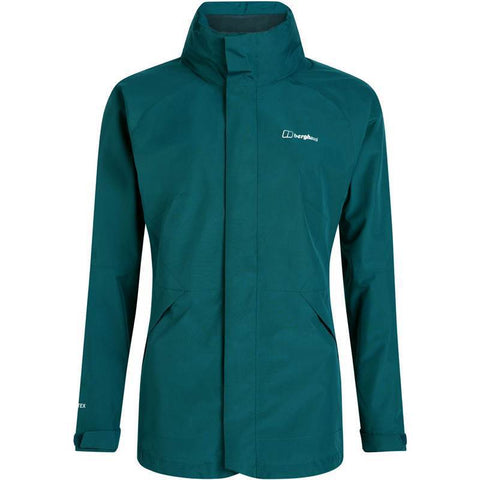 Berghaus Highland Ridge Ia Shell Jacket AF