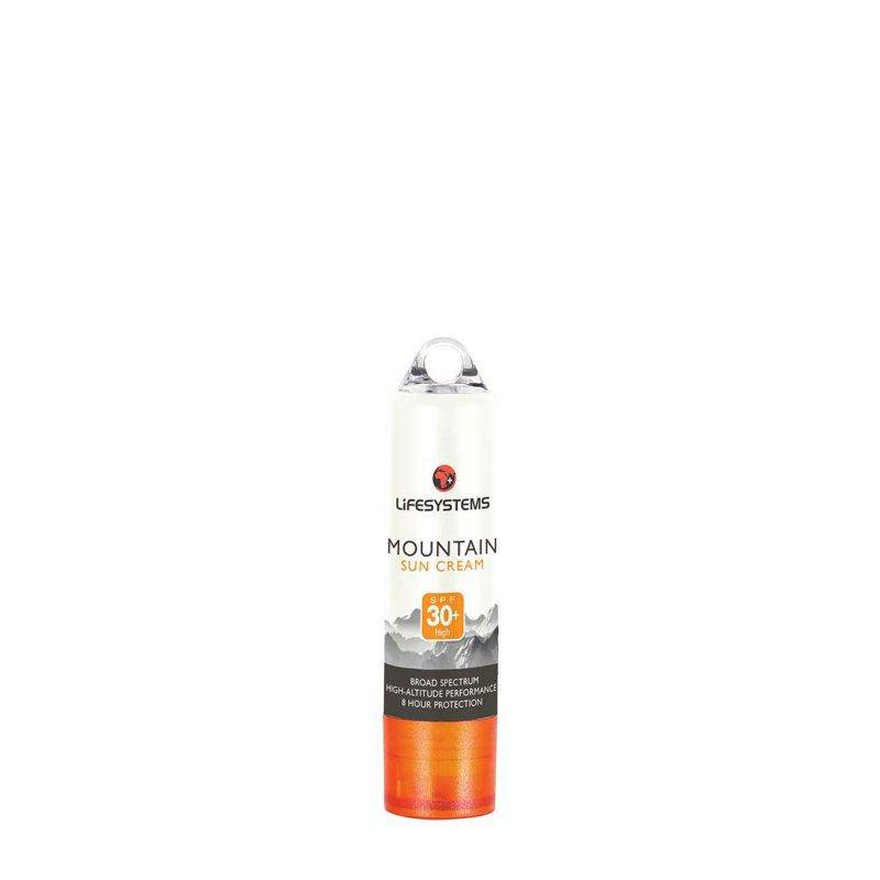 Life Systems Mountain Spf30 Sun Stick 10ml | LIFESYSTEMS | Portwest