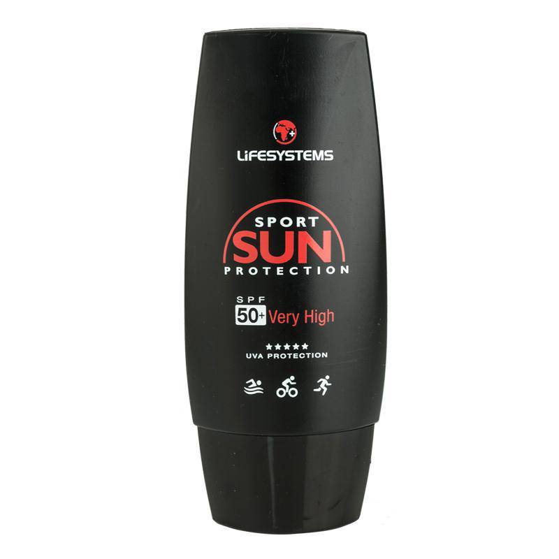 Life Systems Endurance Sport SPF 50+ | LIFESYSTEMS | Portwest