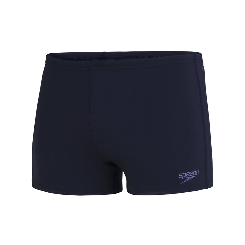 Speedo Essentails Endurance Essentails | SPEEDO | Portwest