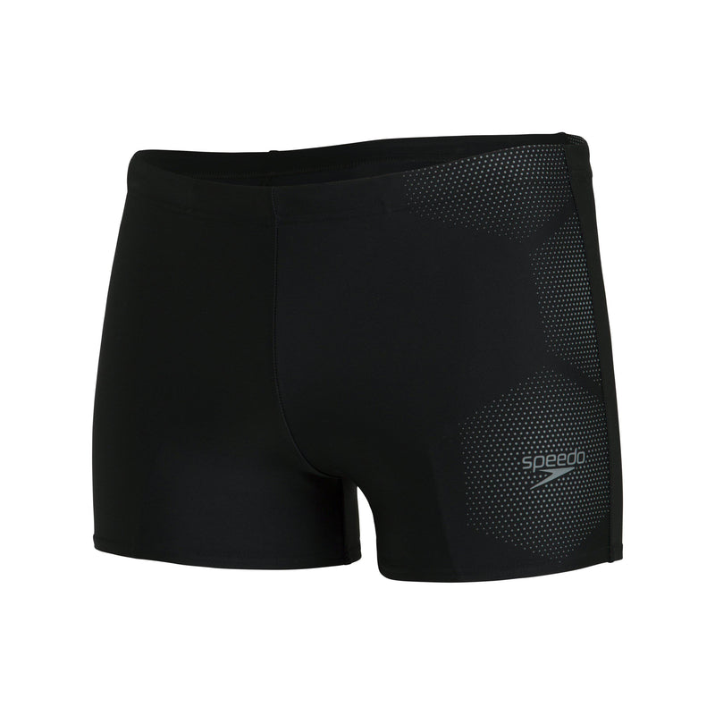 Speedo Tech Logo Shorts | SPEEDO | Portwest