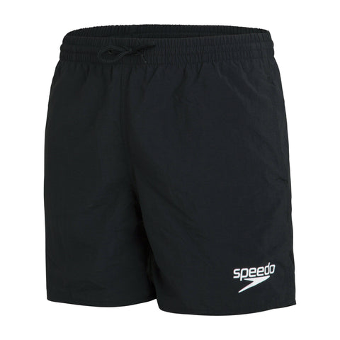"Speedo Essential 16"" Watershort"