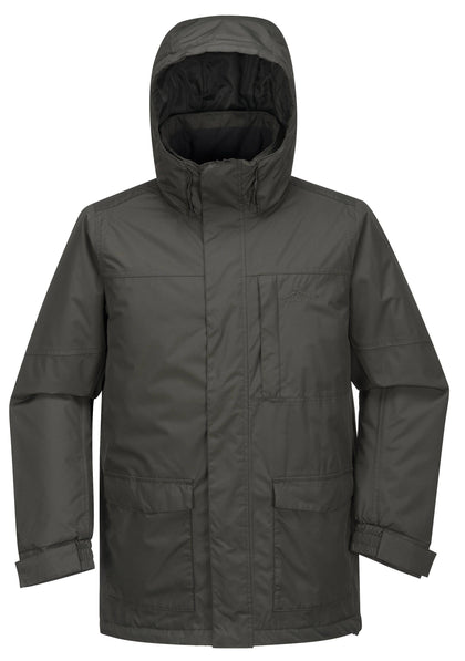 Portwest Baltimore Rain Coat