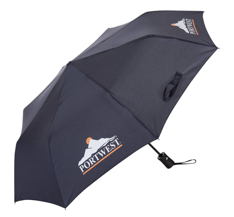 Portwest Compact Umbrella