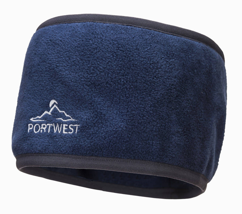 Portwest Fleece Ear Warmer