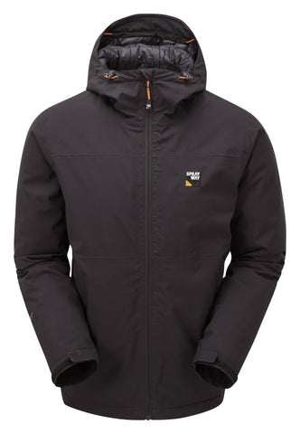 Sprayway Riton Jacket