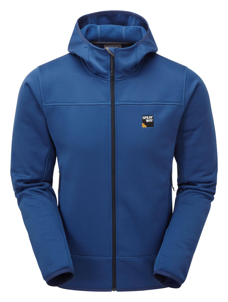 Sprayway Huller Hoody | SPRAYWAY | Portwest