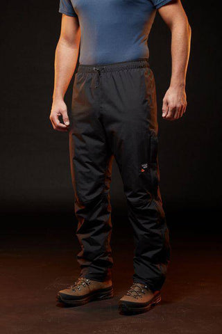 Sprayway Walking M Rainpant