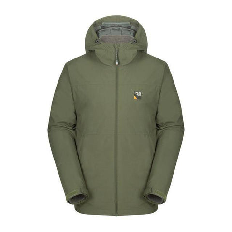 Sprayway Heaton 3 In 1 Jacket