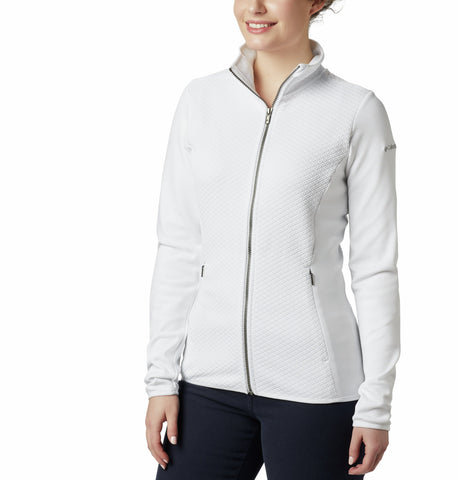 Columbia Roffe Ridge™ Full Zip Fleece