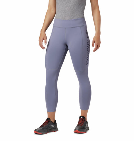 Columbia Windgates™ II Legging