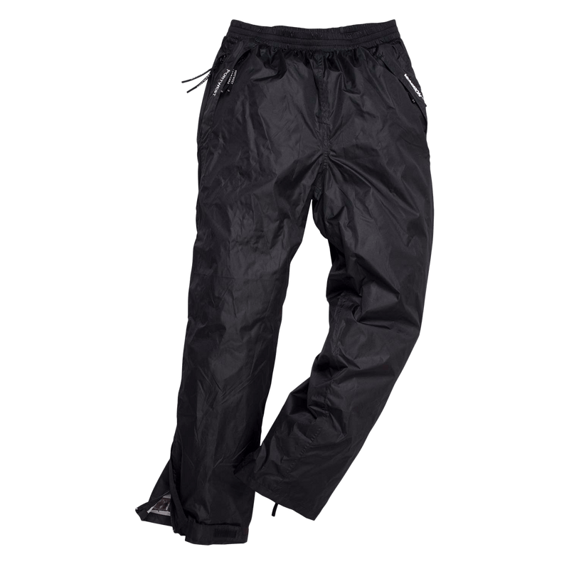 Portwest Sante Fe Trousers | PORTWEST | Portwest