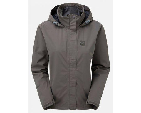 Sprayway Gemini Jacket