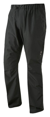 Sprayway Kelo Rainpant