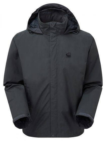 Sprayway Kalix Jacket