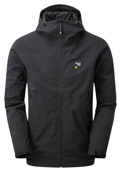 Sprayway Hergen Jacket | SPRAYWAY | Portwest
