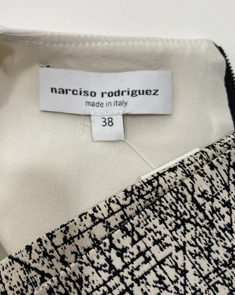 Narciso Rodriquez Size 2/4 Dress