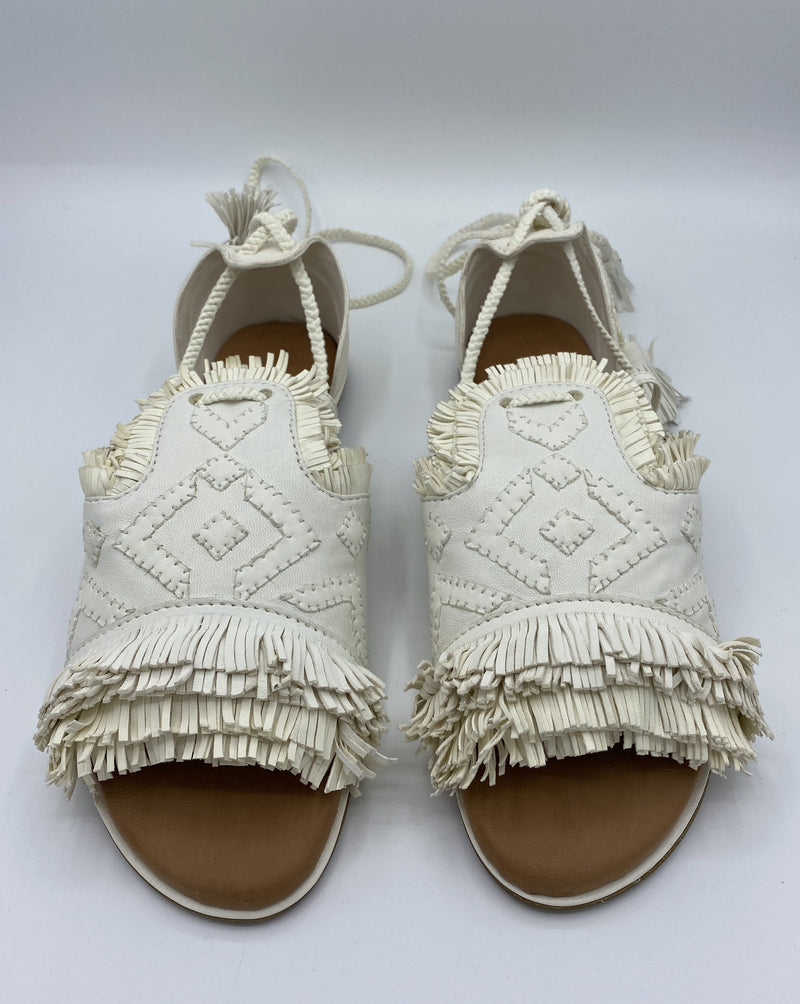 Urban Zen X Gentle Souls by Kenneth Cole 9 *NEW* Sandals