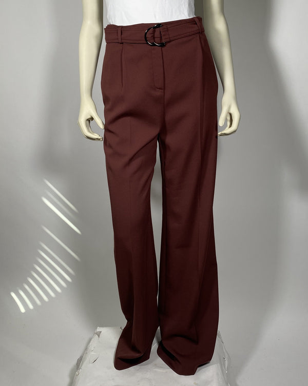 Max & Co. Size 4 *NEW* Pants