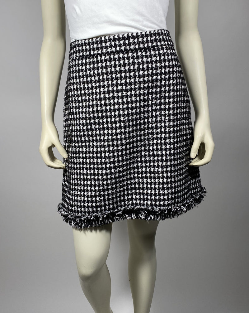 Kate Spade Size 10 *NEW* Skirt