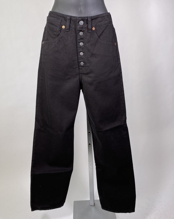 Decade Size 26 *NEW* Jeans