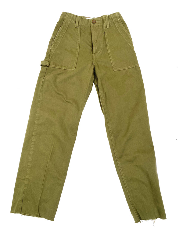Reformation Size 24 *NEW* Pants