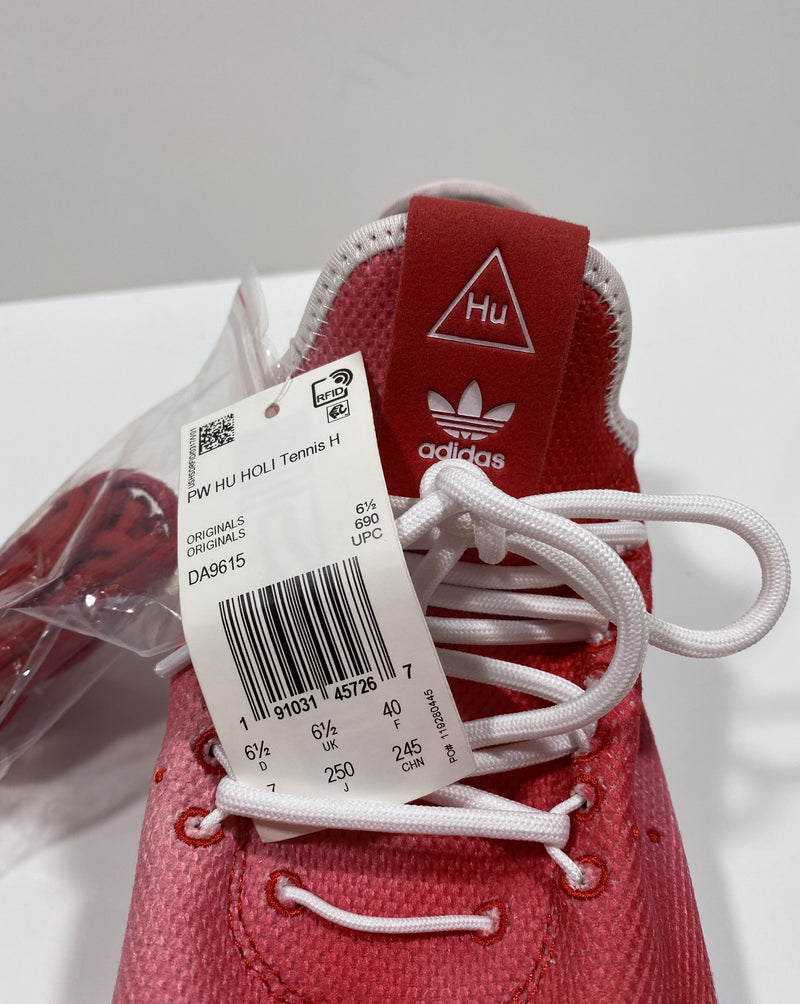 Adidas 8 *NEW* Sneakers