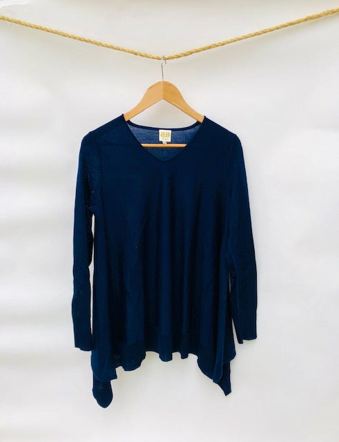 San Tropez Sweater