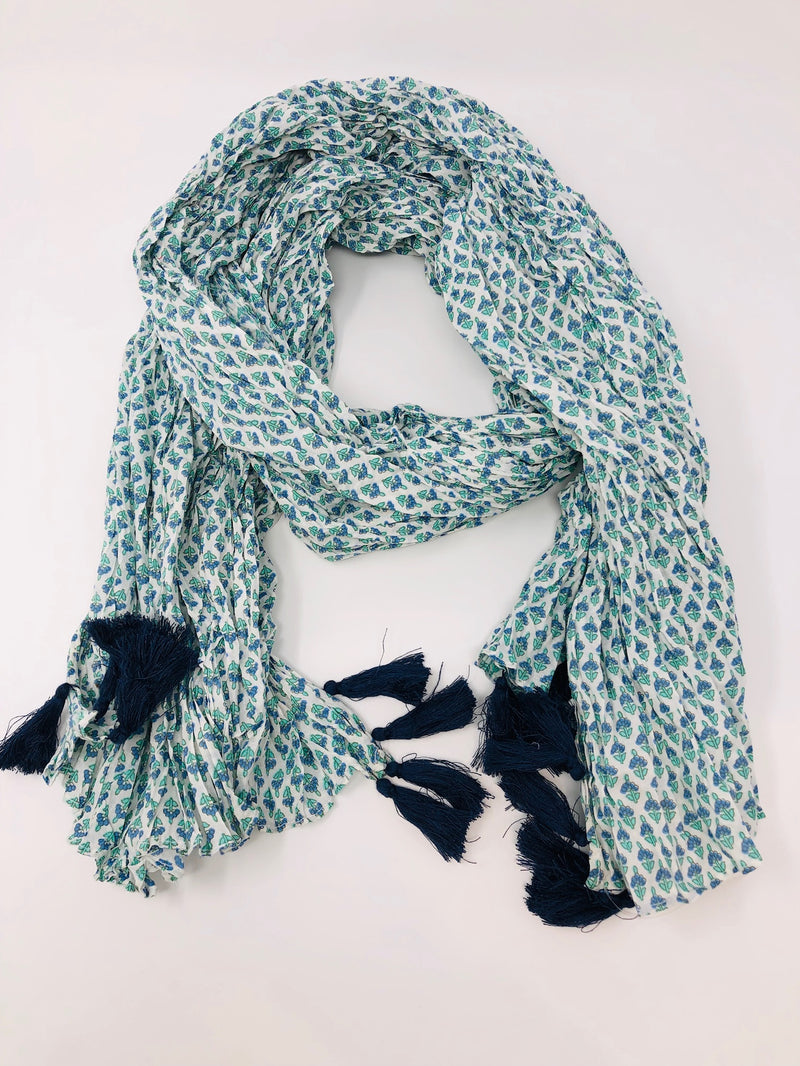 Neely Scarf