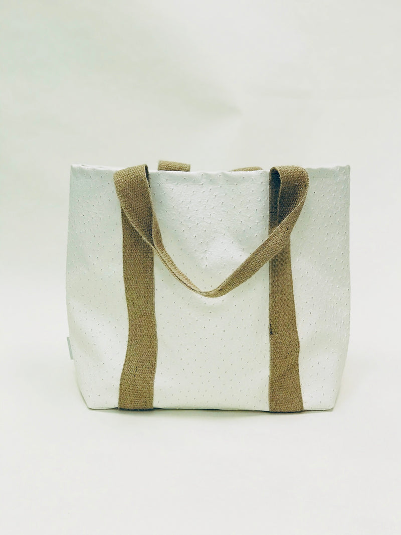 The Montauk Bag