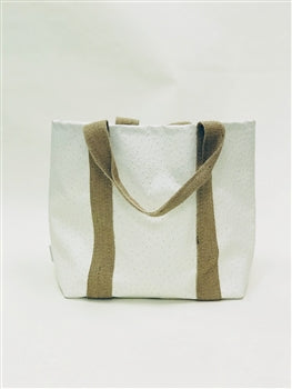 The Mini Montauk Bag