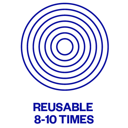 Reusable Icon