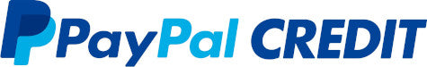 PayPal-Credit-Payment-In-Installments