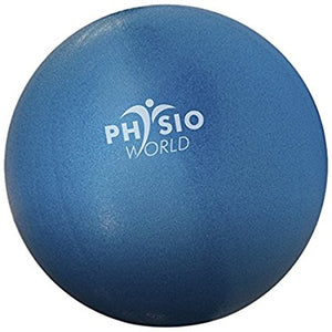 PhysioWorld Pilates Ball 8""