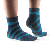 PhysioWorld Full Toe Socks - Various Colours