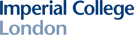 Job Opportunity: Research Associate at Imperial College London