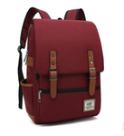 Bag male and female | Bag backpack with large capacity