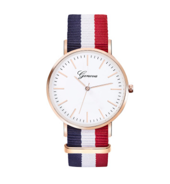 shinenows.com: Fashion quartz watch