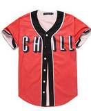 Chill Jersey