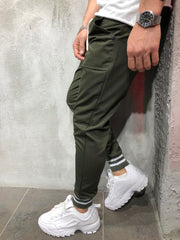 shinenows.com: casual pants
